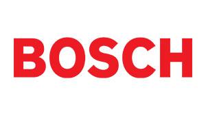 bosch300